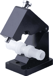 PVDF_disposable_TubeHolder