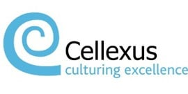 Cellexus logo