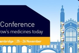 bioprocess UK conference