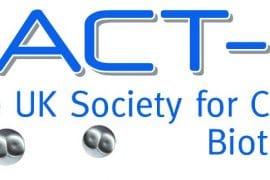 ESACT UK
