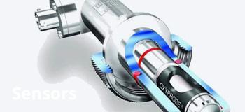 autoclavable sterilisable sensors
