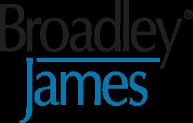 Broadley-James Español