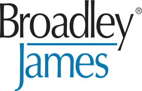 Broadley James Francais