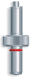D400 OxyProbe Dissolved oxygen Sensor 4 pin