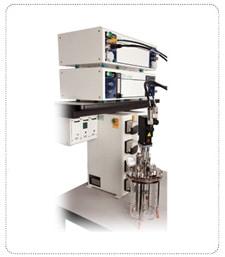 BioNet M3 Modular Control System