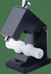 PVDF disposable Tube Holder