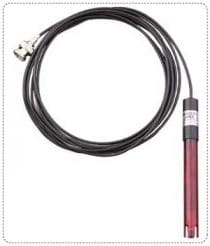 Model D2551C-PBA Swimming Pool Redox (ORP) Electrode