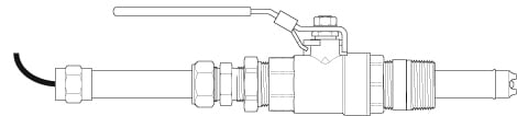 Housing Model SA857