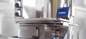 BioProcess Automation