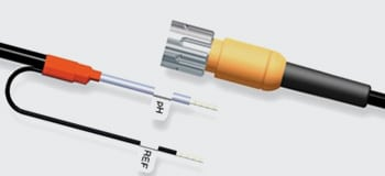 BioProcess Cables