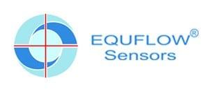 Equflow logo