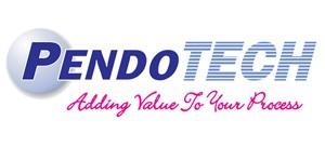 Pendotech logo