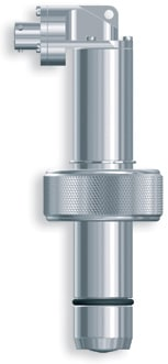 D435 OxyProbe dissolved oxygen Sensor 4 pin T-Pull