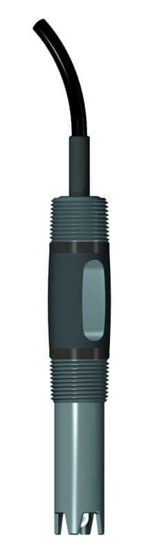 S420 pH Redox ProcessProbe