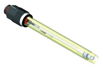 12 mm redox sensor SP100 ProcessProbe