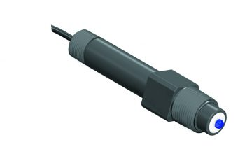 Industrial pH Sensor DynaProbe ST873