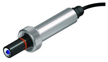 Brewing pH Sensor DynaProbe ST925 in housing