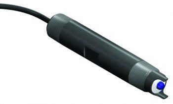 Industrial pH sensor DynaProbe ST956