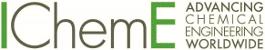 IChemE Logo