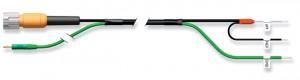 k9_cable-ferrule-z-small