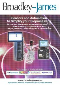 Sensors & Automation