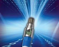 Hybrid Smart Sensor