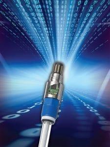 Hybrid Smart pH Sensor