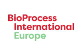 BioProcess International Europe Logo